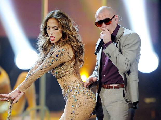 jennifer-lopez-pitbull