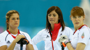muirhead-eve-teamGB-curling_3082435