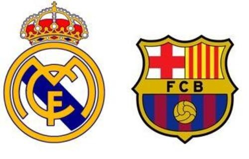 real-madrid-v-barcelona-ca595b91
