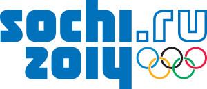 sochi-2014-winter-olympics
