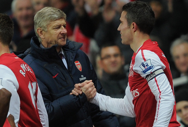 wenger-and-RVP