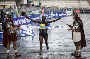 1395585183-19000-runners-take-part-in-the-20th-rome-marathon_4275253