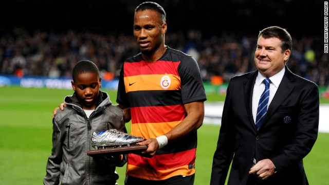 140318195830-drogba-boot-horizontal-gallery