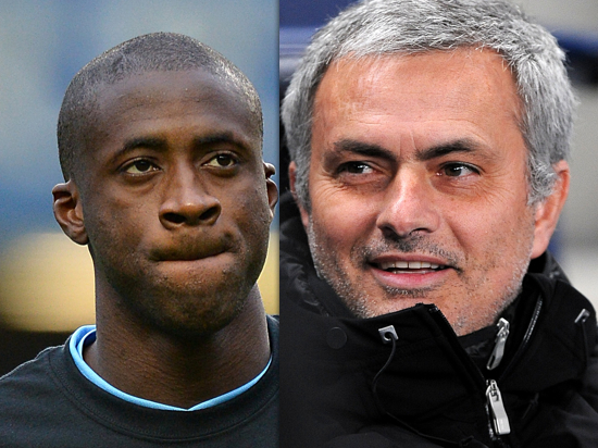 Jose_Mourinho_and_Yaya_jux