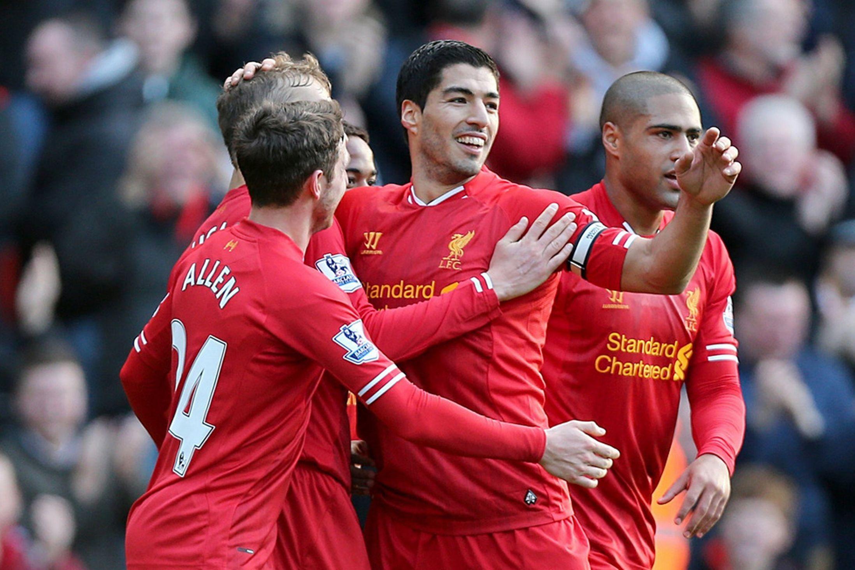 Liverpool-vs-Cardiff-City-2948836