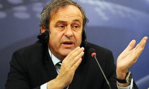 Michel-Platini-006