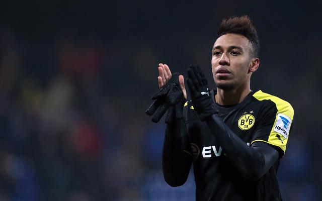 Pierre-Emerick-Aubameyang-Borussia-Dortmund