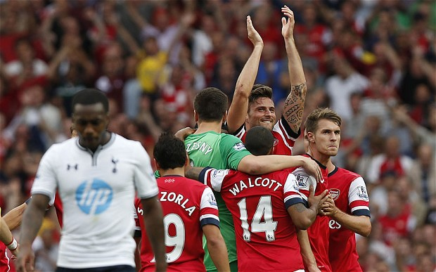 arsenal-spurs_ap_2658805b