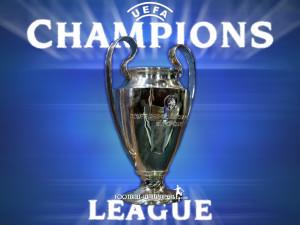 champions_league_trophy_1_1024x768-1