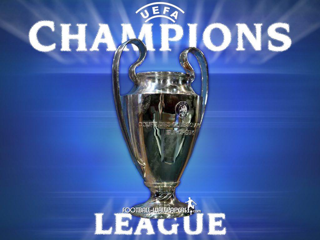 champions_league_trophy_1_1024x768-1