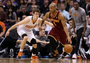 cleveland-cavaliers-v-phoenix-suns-20140313-045752-439