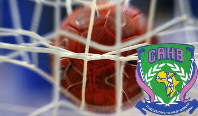 handball-can-jeunes