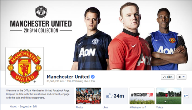 manchester_united_facebook-blog-full