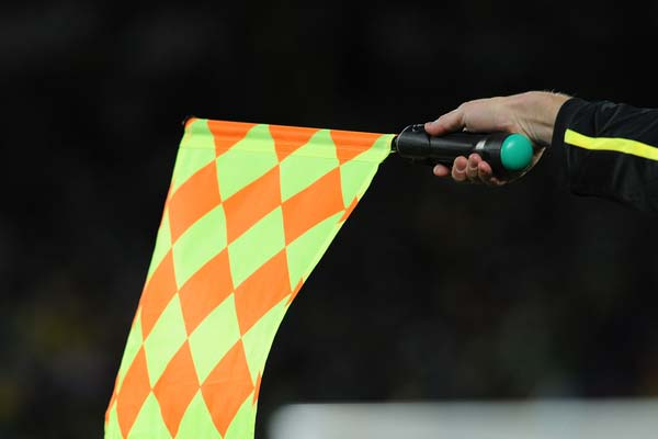 offside-soccer-flag-referee
