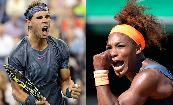 rafael-nadal_serena-williams