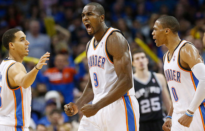 130117120940-serge-ibaka-oklahoma-city-thunder-single-image-cut