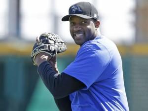 1394485933000-AP-McGrady-Baseball