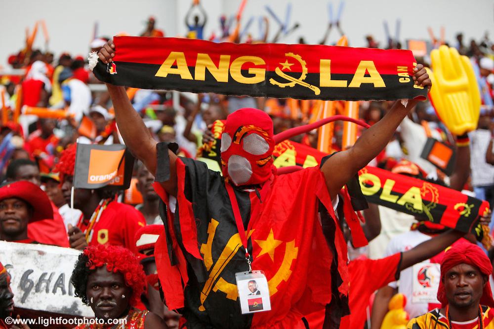 Angola-V-Ghana-ZL002