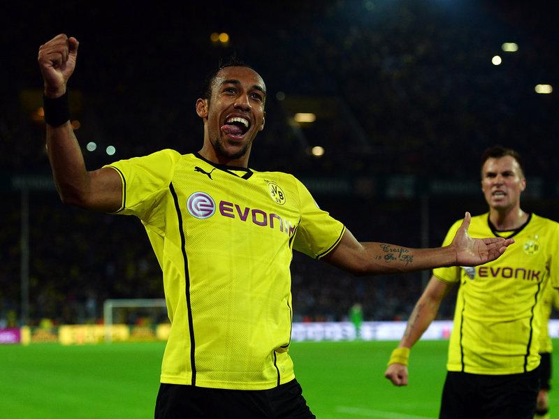 Borussia-Dortmund-Pierre-Aubameyang_3003642