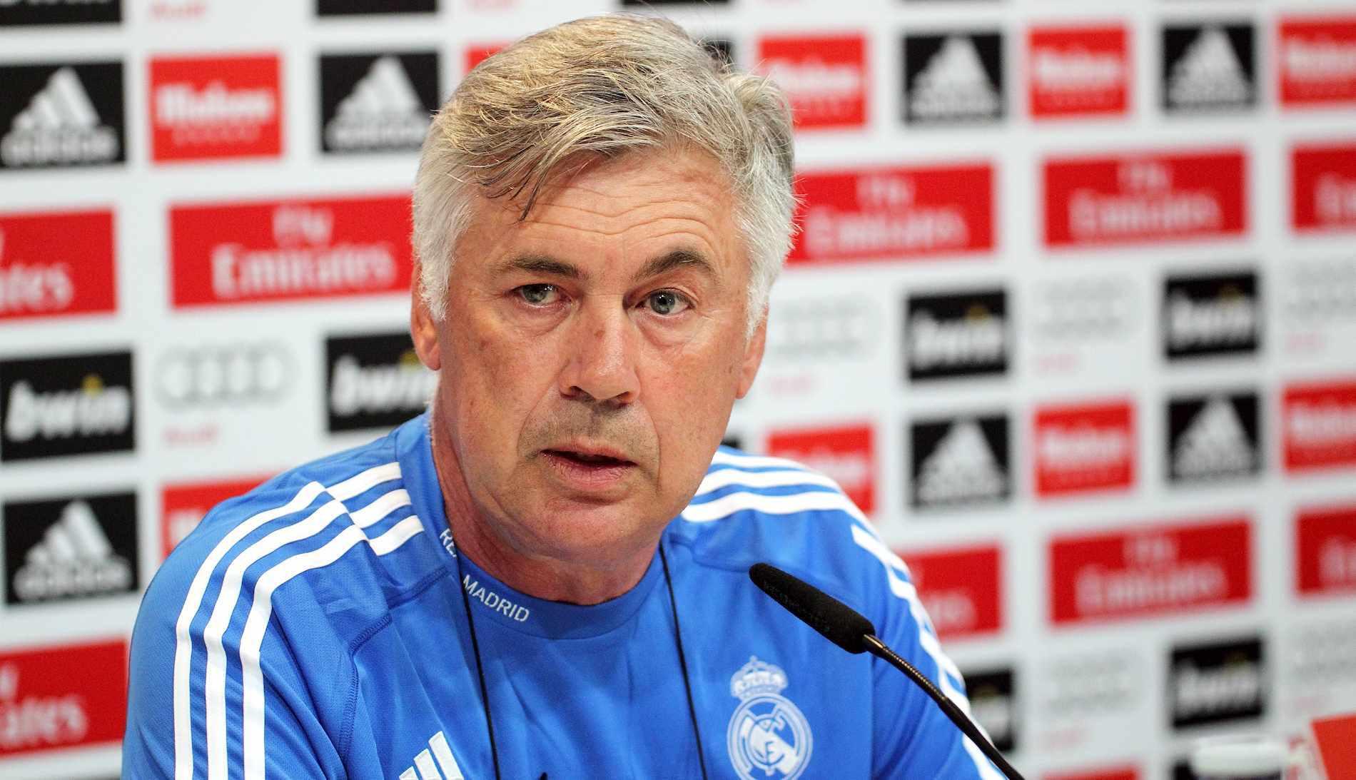 Carlo-Ancelotti-en-rueda-de-prensa