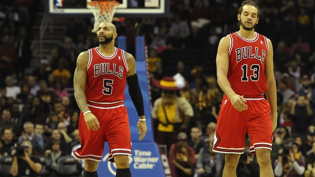 Chicago-Bulls-Trade-Rumors