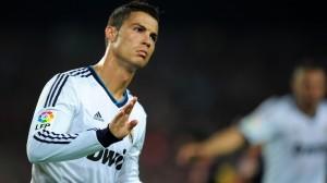 De-Cristiano-Ronaldo-Real-Madrid-HD-Wallpaper-1080x607 (1)
