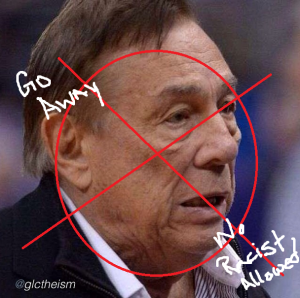 Donald-sterling-racist-0427-4