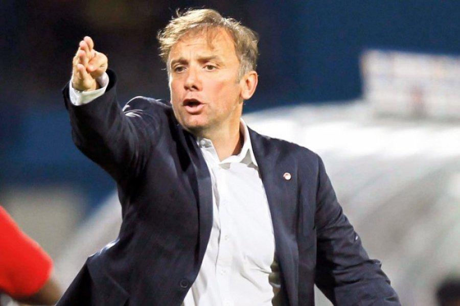 Ex-Ghana-coach-Goran-Stevanovic