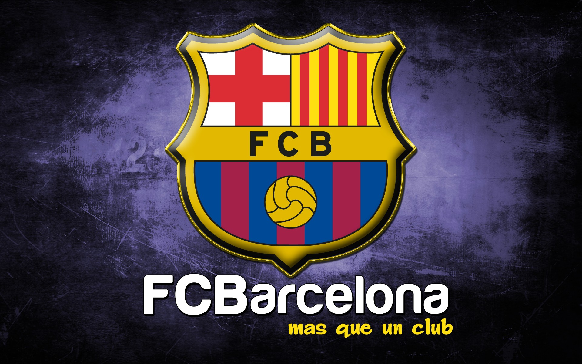 FC-Barcelona-HD-Wallpapper