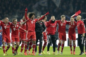 Germany-Bundesliga-So_Chas1-674x450