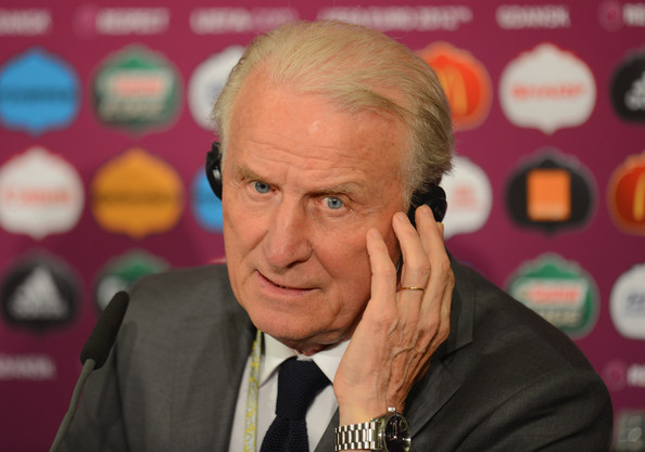 Giovanni+Trapattoni+Post+Match+Press+Conferences+GFIQjM14jfyl
