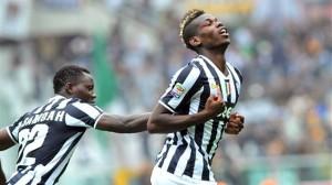 Juventus-Kwadwo-Asamoah-Torino-Turin_MEDIMA20130929_0105_5