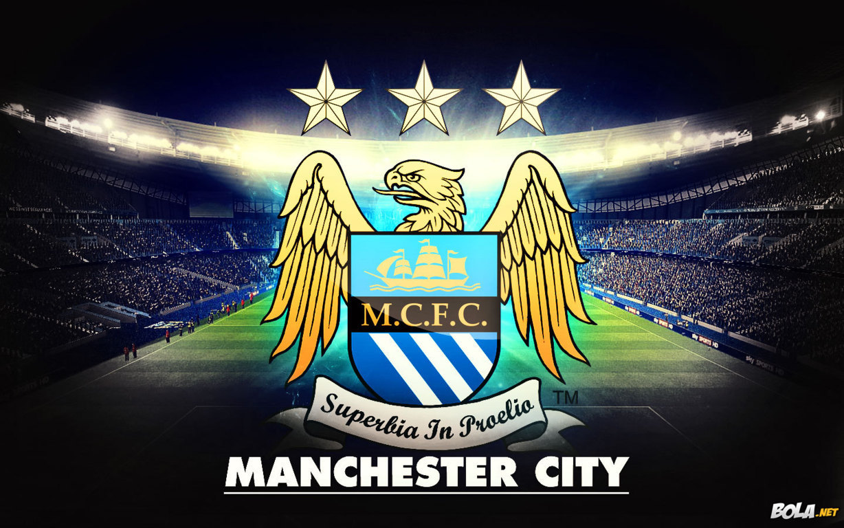 Manchester-City-Wallpaper-HD-2013