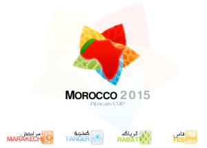 Morocco-2015-african-cup-logo