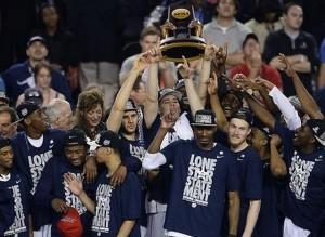 UConn_-champion-NCAA-2014