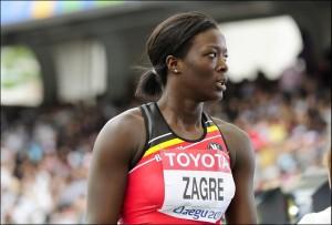 belgisch-record-en-olympisch-ticket-voor-hordenloopster-anne-zagre-id3115947-1000x800-n