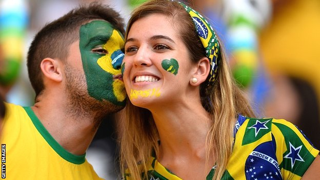 green-and-yellow-sex-day-brazil-world-cup-2014