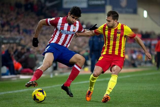 hi-res-461817265-diego-costa-of-atletico-de-madrid-competes-for-the-ball_crop_north