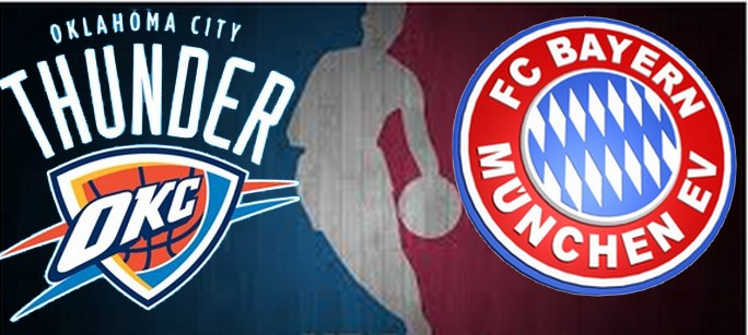 oklahoma-city-thunder_bayern-munich