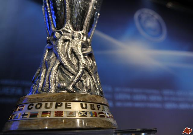 switzerland-uefa-champions-league-draw-2009-7-17-11-43-27