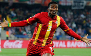 Brazil-2014-Gyan-vows-to-stop-USA-for-the-third-time