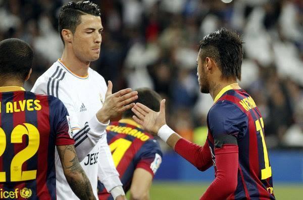 Cristiano-Ronaldo-Neymar