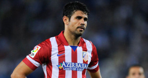 Diego-Costa-Atletico-Madrid-2013_3021700