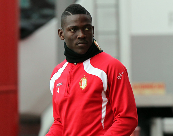 Ghanas-Daniel-Opare-has-rejected-a-new-contract-offer-from-Standard-Liege