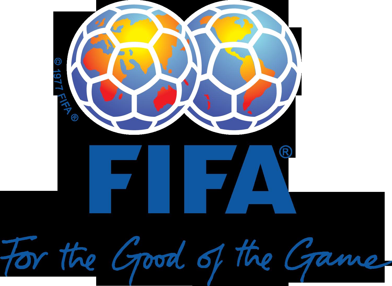 Logo-Fifa-2014