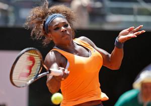 Serena-Williams125