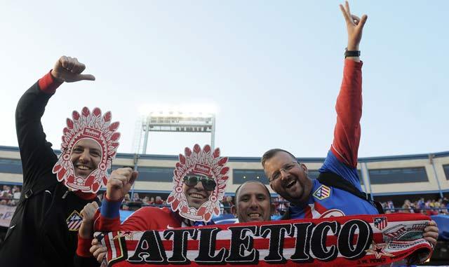 atletico-madrid-fans-football-640