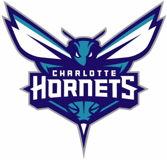 charlotte-hornets-logo-11