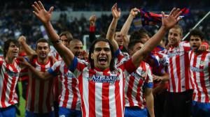 falcao-real-madrid-copa-del-rey-win-trophy-celebrations