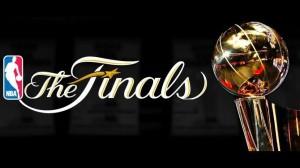 nba-finals_feat
